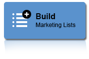 Software to Build Marketing List