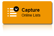 Software to Capture Online List