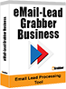 eMail-Lead Grabber Business