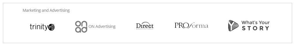 B2B Prospecting Tool | Build Client Prospect Lists Online