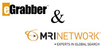 eGrabber & MRINetwork