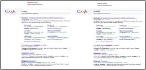 eGrabber hack: Use Secured-Google to get past Google Captcha blocks 4