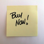 How B2B Buyers are changing the game for B2B Product Organizations 4