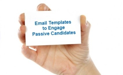 Email Templates/jpg