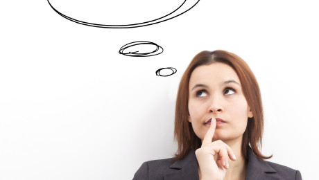 Eliminating sales call reluctance