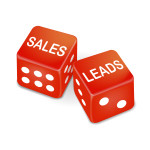 Commercial real estate lead list