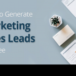 Marketing Sales Leads