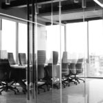 COVID Layoffs are obsoleting existing B2B lists & draining sales energy 3