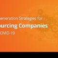 3 Lead Generation Strategies for Outsourcing Companies during COVID-19 4
