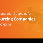 3 Lead Generation Strategies for Outsourcing Companies during COVID-19 5