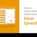 How to Extract Data from Yellow Pages Directories to Excel Spreadsheet 1