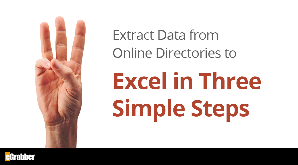 Export Yellow Pages Directories to Excel in 3 Simple Steps 2