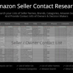 Why this Pandemic is a Perfect time to reach out to Amazon Sellers? 3