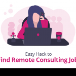 Easy Hack to Find Remote Consulting Job 14