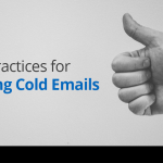 Best Practices for Sending Cold Emails 3