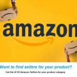 Quick Way to Sell Your Products in US Amazon Online Stores 5