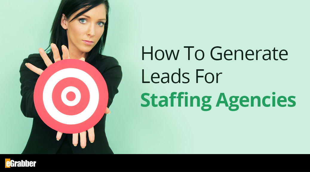How To Get Clients for a Staffing Agency? 2