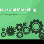 4 Ways to Boost Sales and Marketing Productivity Through Automation 3
