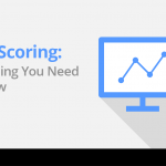 Lead Scoring: Everything You Need to Know 19