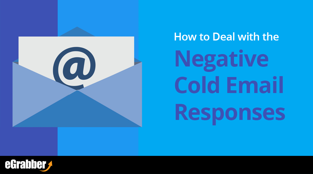 Cold Email Responses
