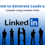 How to Generate Leads on LinkedIn using LinkedIn Posts 11