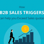 How B2B Sales Triggers can help you Exceed Sales quotas 8