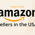 How to Find Amazon Sellers in the USA 7