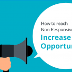 How to reach Non-Responsive CXOs & Increase Sales Opportunities 14