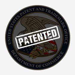 Email Patent Software License