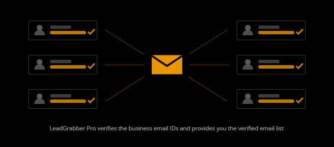 How to quickly verify email list & increase deliverability